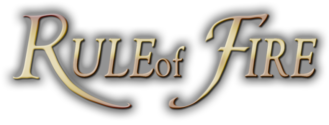RofF-title