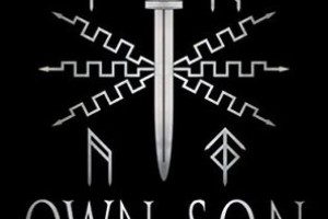 Dark Fantasy book review: Storm's Own of Son