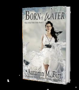 BofW-Book