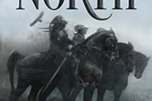 Book Review: Beast of the North by Alaric Longward