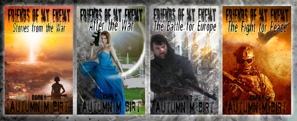 FofmyE-4-bookcovers-banner