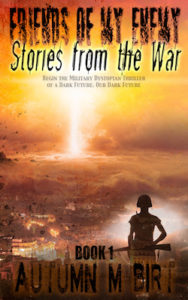 FofmeE-Stories-from-the-War3 250
