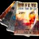 Over 100 FREE Fantasy and Scifi Books