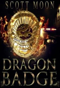 aaa-dragon-badge-web-pic-cover