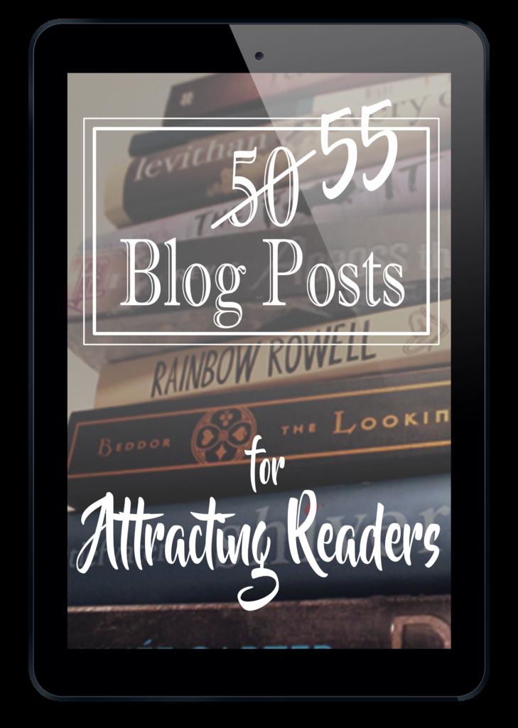 55-blog-posts-ereader