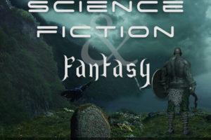 Mega Instafreebie #Fantasy and #Scifi Giveaway!