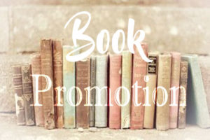 Book Promotion Tools that are Working NOW