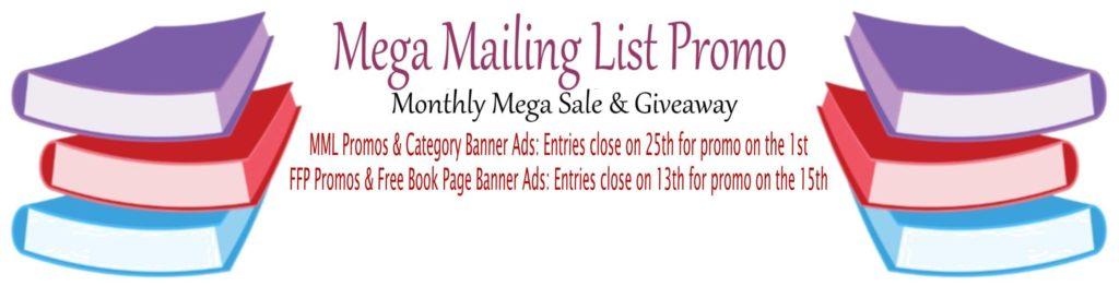 mega-mailing-list
