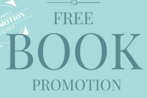 Results from 2 Years of Advertising Free Books