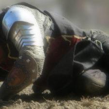 fallen-knight